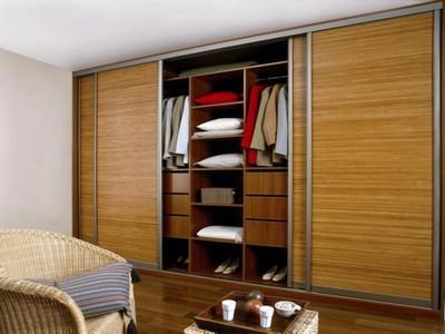 gt garderoby projektowane na wymiar przyk�ady meble